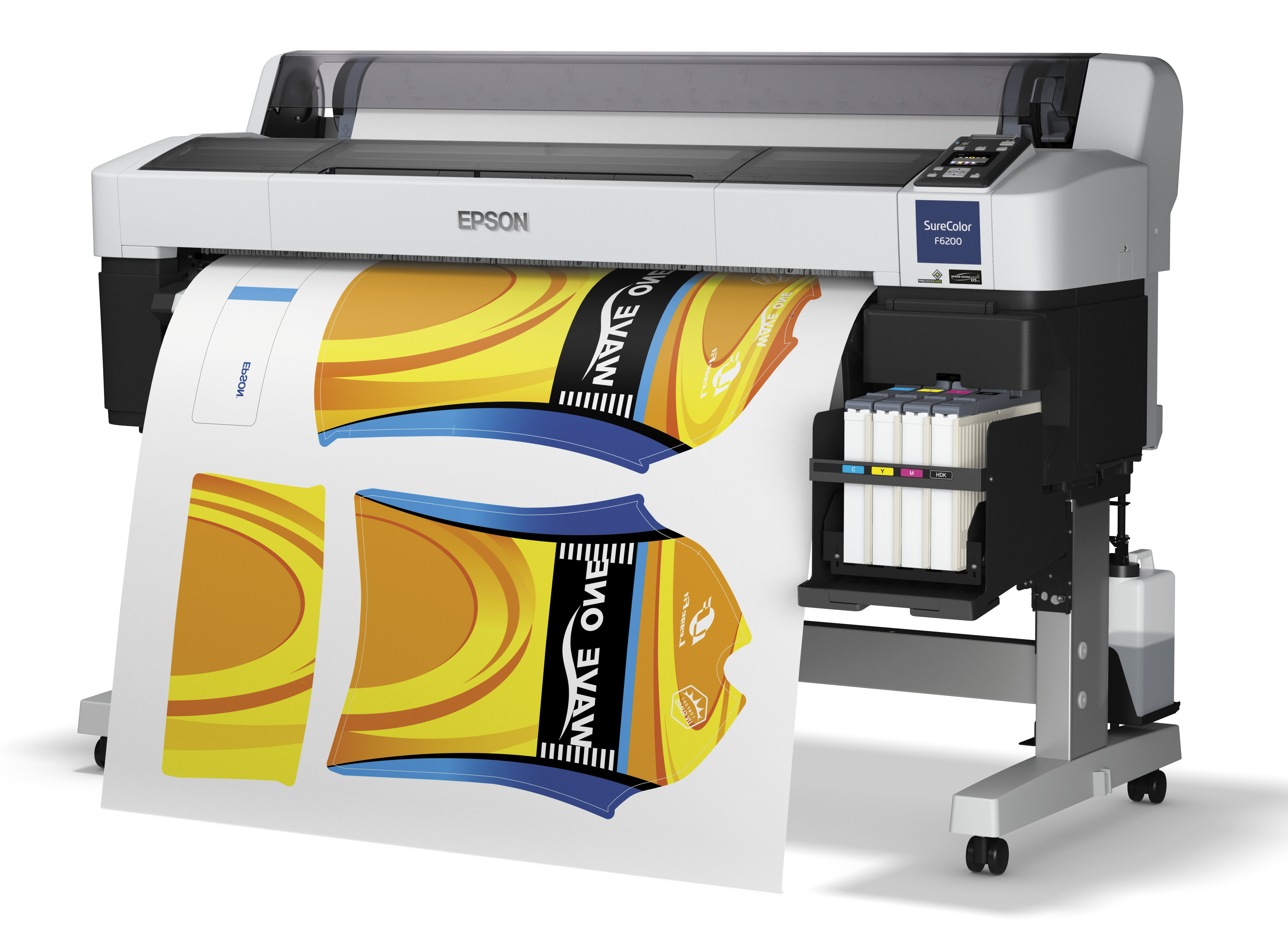 SureColor F6200 Angle with Print.png